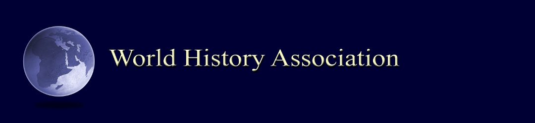 World History Association